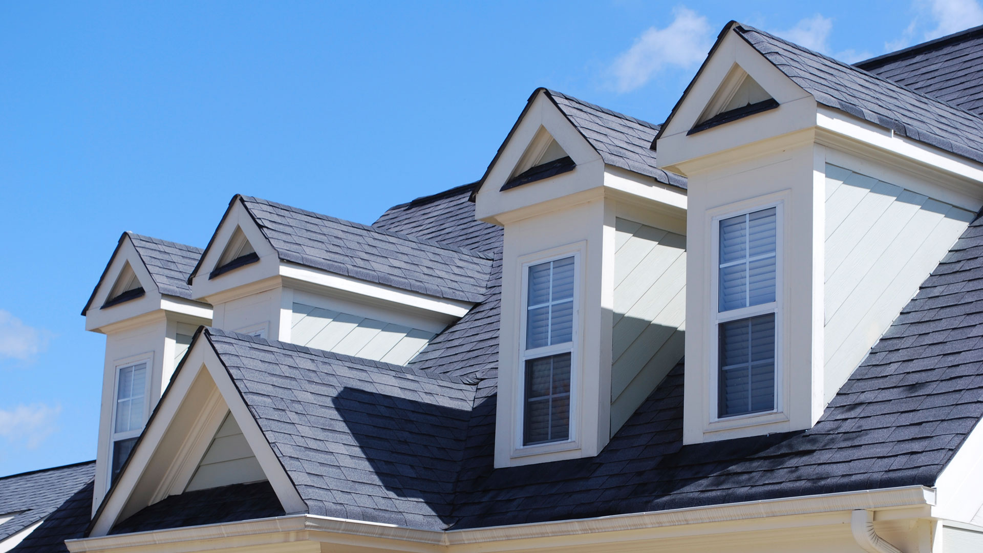 Calgary roofing specialist