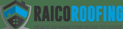 Raico Roofing - Calgary Roofing Contractor